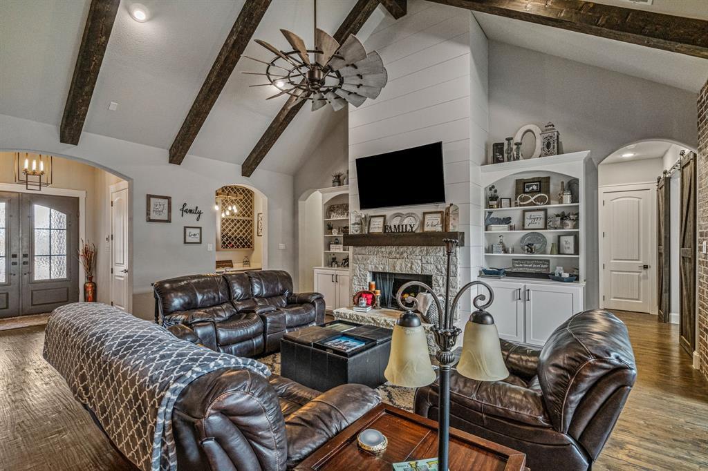 4482 Lake Breeze Drive, McKinney, Texas 75071 - acquisto real estate best celina realtor logan lawrence best dressed realtor