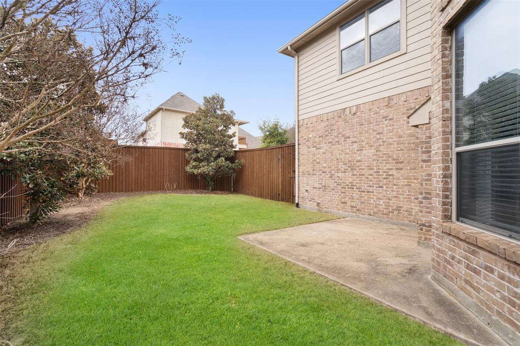2216 New College  Lane, Plano, Texas 75025 - acquisto real estate nicest realtor in america shana acquisto