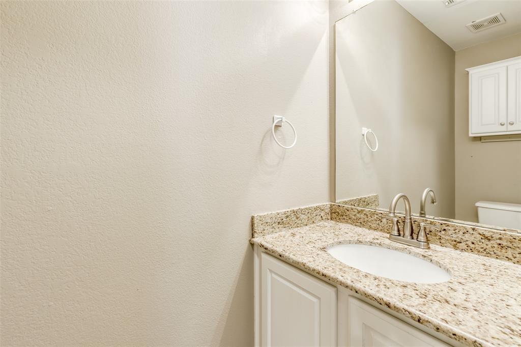 823 Ogden Drive, Arlington, Texas 76001 - acquisto real estate best celina realtor logan lawrence best dressed realtor