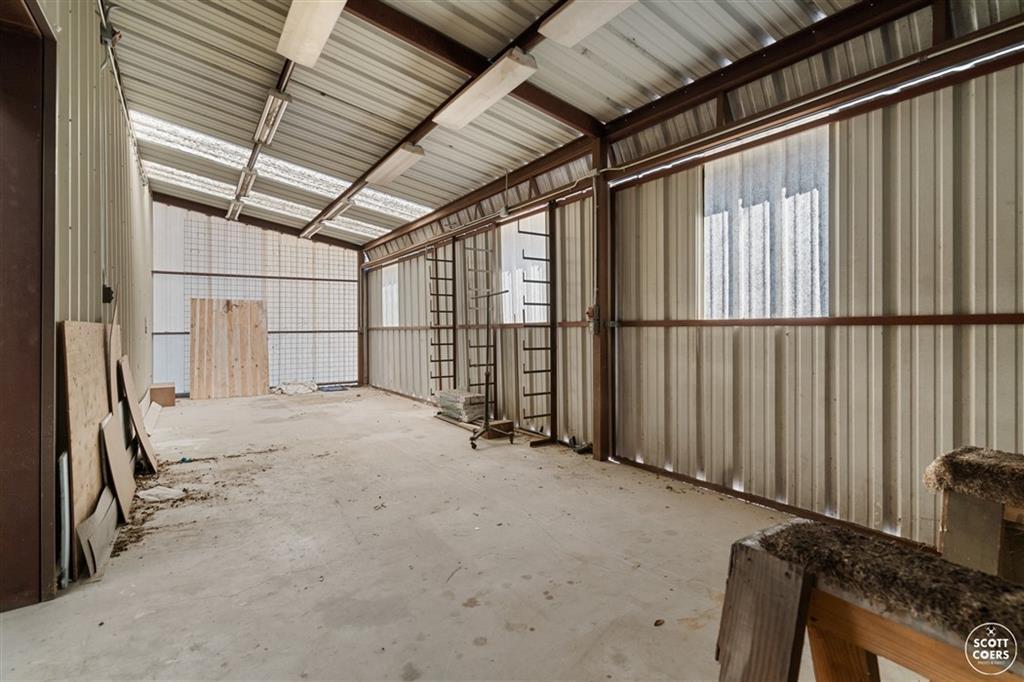 312 Lori Lane, Brownwood, Texas 76801 - acquisto real estate best looking realtor in america shana acquisto