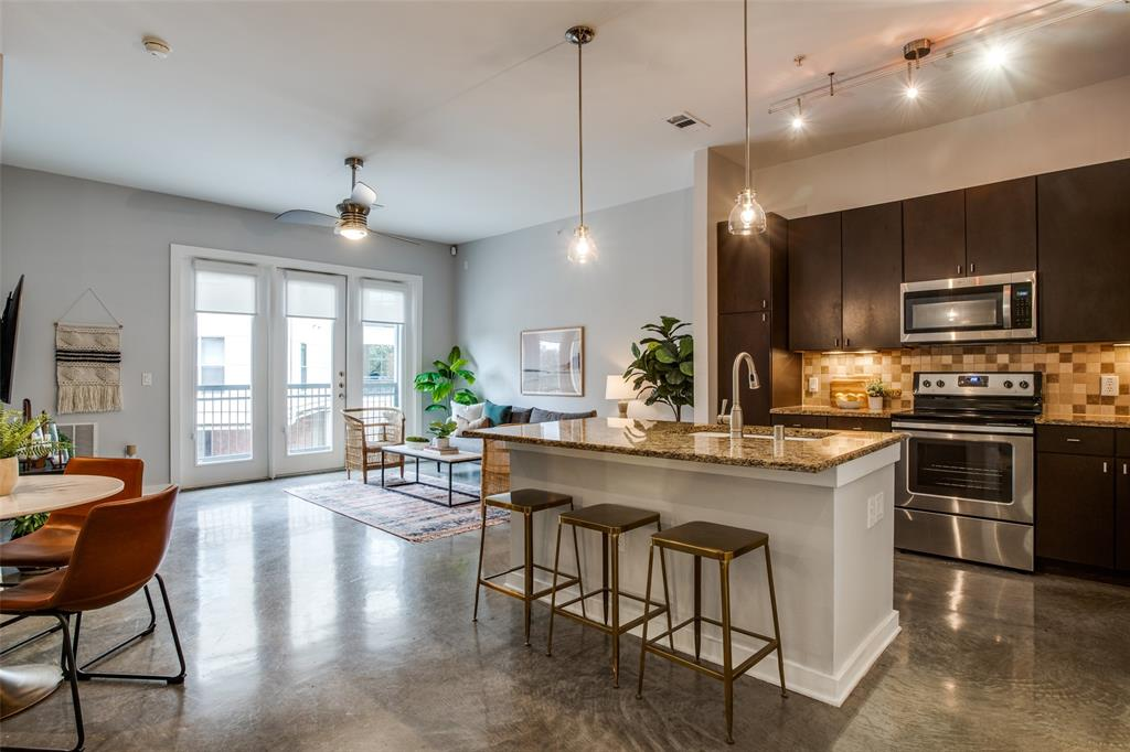 2950 Mckinney Avenue, Dallas, Texas 75204 - Acquisto Real Estate best plano realtor mike Shepherd home owners association expert