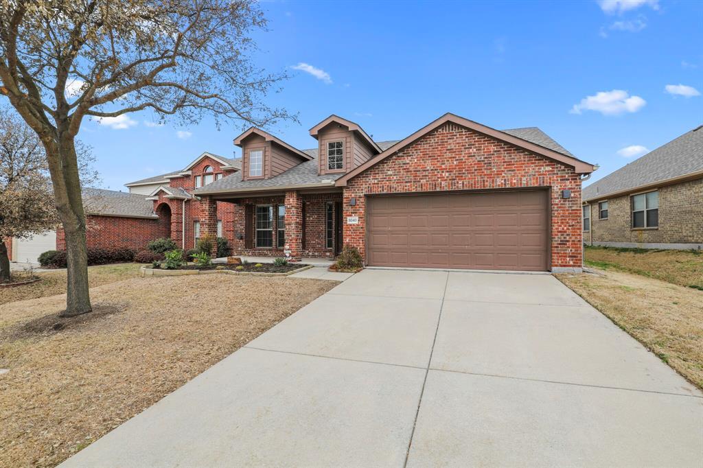 5040 Diamond Peak Court, McKinney, Texas 75071 - Acquisto Real Estate best mckinney realtor hannah ewing stonebridge ranch expert