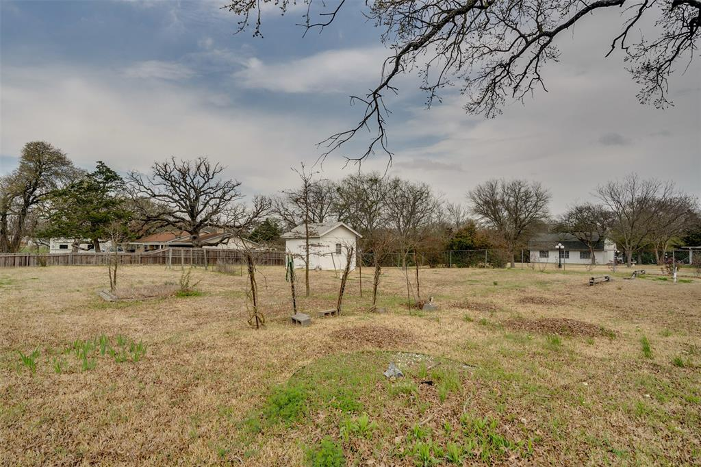 14545 La Palma Drive, Dallas, Texas 75253 - acquisto real estate best prosper realtor susan cancemi windfarms realtor
