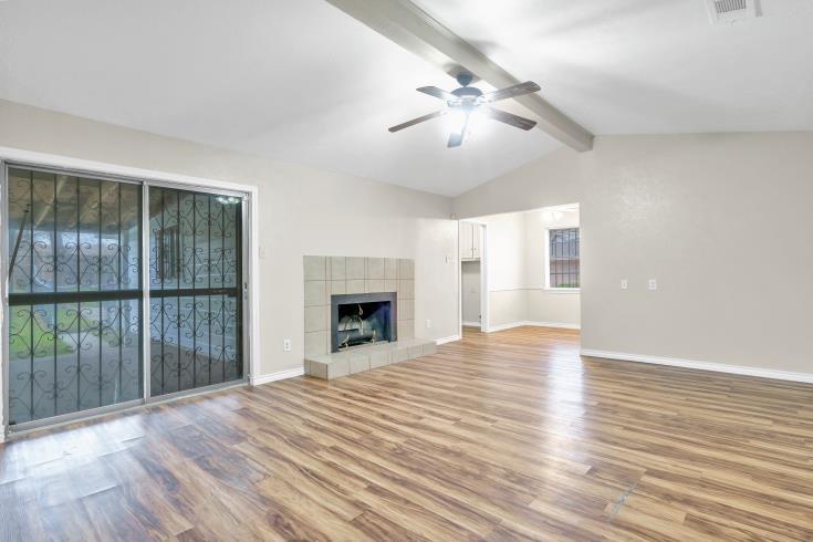 914 Highfall Drive, Dallas, Texas 75232 - acquisto real estate best luxury buyers agent in texas shana acquisto inheritance realtor