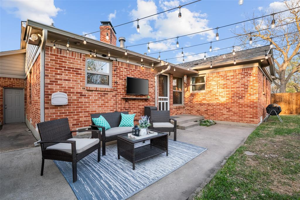 11232 Lanewood Circle, Dallas, Texas 75218 - acquisto real estate agent of the year mike shepherd
