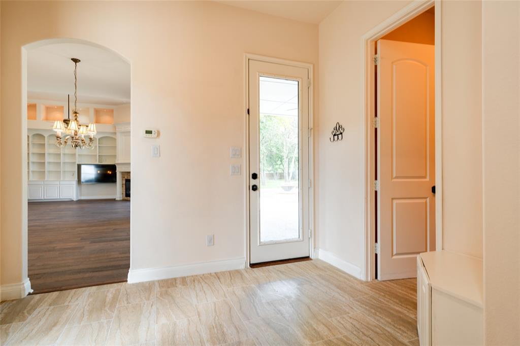 4004 Rothschild  Drive, Flower Mound, Texas 75022 - acquisto real estate nicest realtor in america shana acquisto