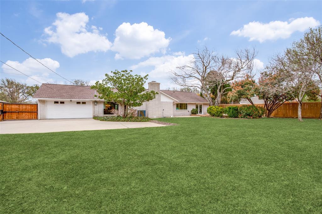 11727 Welch Road, Dallas, Texas 75229 - acquisto real estate mvp award real estate logan lawrence