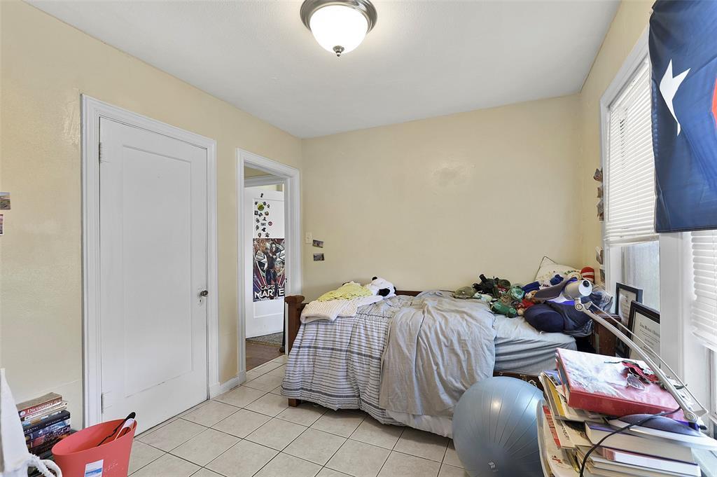 5930 Victor Street, Dallas, Texas 75214 - acquisto real estate best highland park realtor amy gasperini fast real estate service