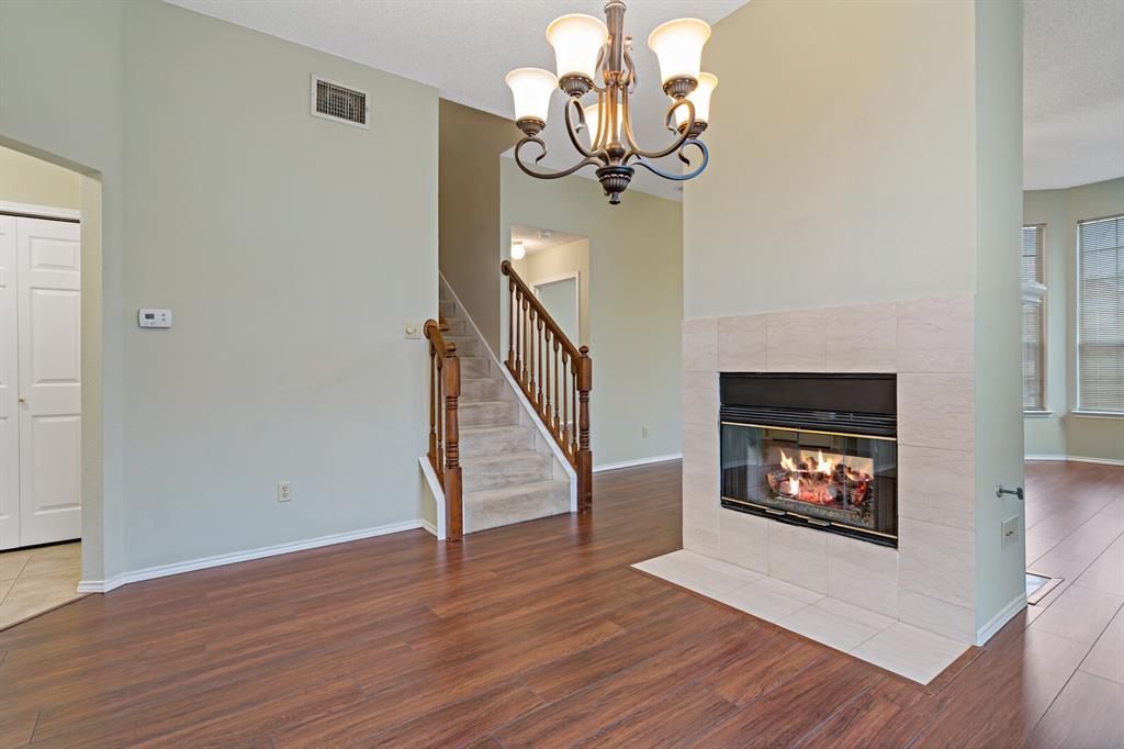 6522 Sturbridge Drive, Rowlett, Texas 75089 - Acquisto Real Estate best mckinney realtor hannah ewing stonebridge ranch expert