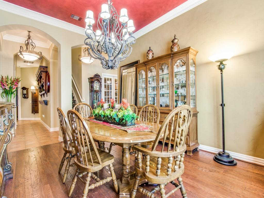 9005 Crestview Drive, Denton, Texas 76207 - acquisto real estate best photos for luxury listings amy gasperini quick sale real estate