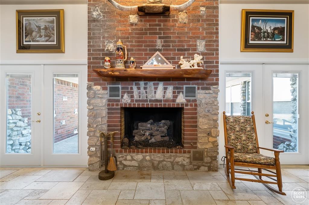 312 Lori Lane, Brownwood, Texas 76801 - acquisto real estate best luxury buyers agent in texas shana acquisto inheritance realtor