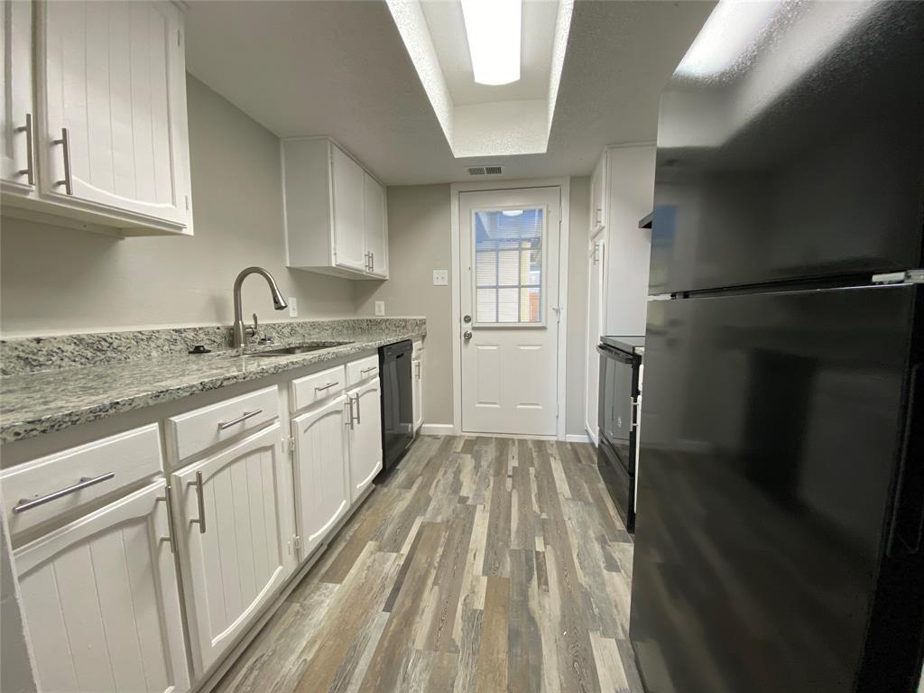 58 Mountain Creek Court, Grand Prairie, Texas 75052 - acquisto real estate best luxury buyers agent in texas shana acquisto inheritance realtor