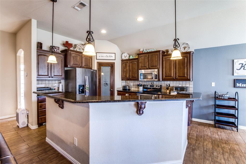 188 Sandpiper  Drive, Weatherford, Texas 76088 - acquisto real estate best listing listing agent in texas shana acquisto rich person realtor