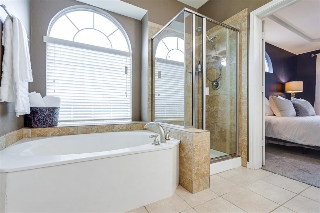 7317 Fieldlark Drive, Sachse, Texas 75048 - acquisto real estate best style realtor kim miller best real estate reviews dfw