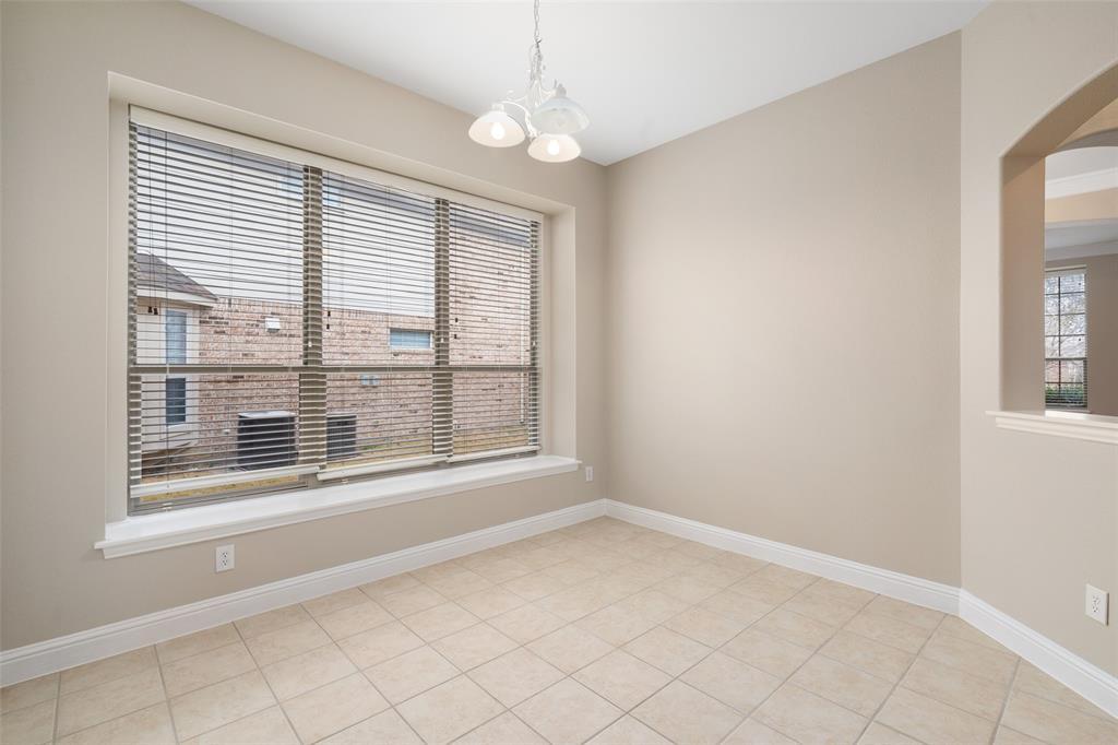 2216 New College  Lane, Plano, Texas 75025 - acquisto real estate best luxury buyers agent in texas shana acquisto inheritance realtor