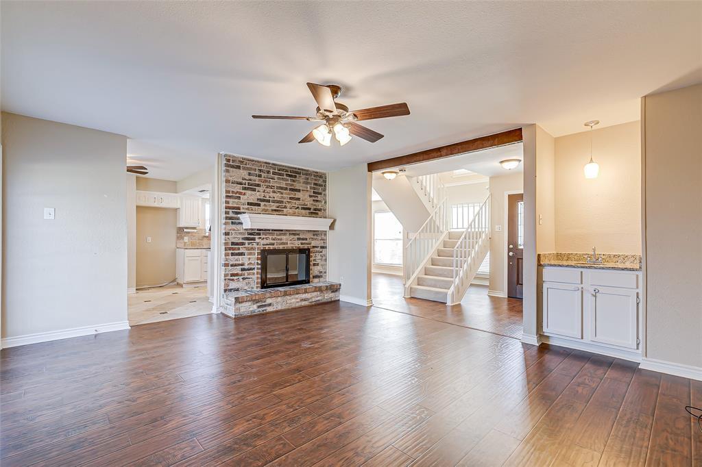 2109 Via Estrada Carrollton, Texas 75006 - acquisto real estate best luxury buyers agent in texas shana acquisto inheritance realtor