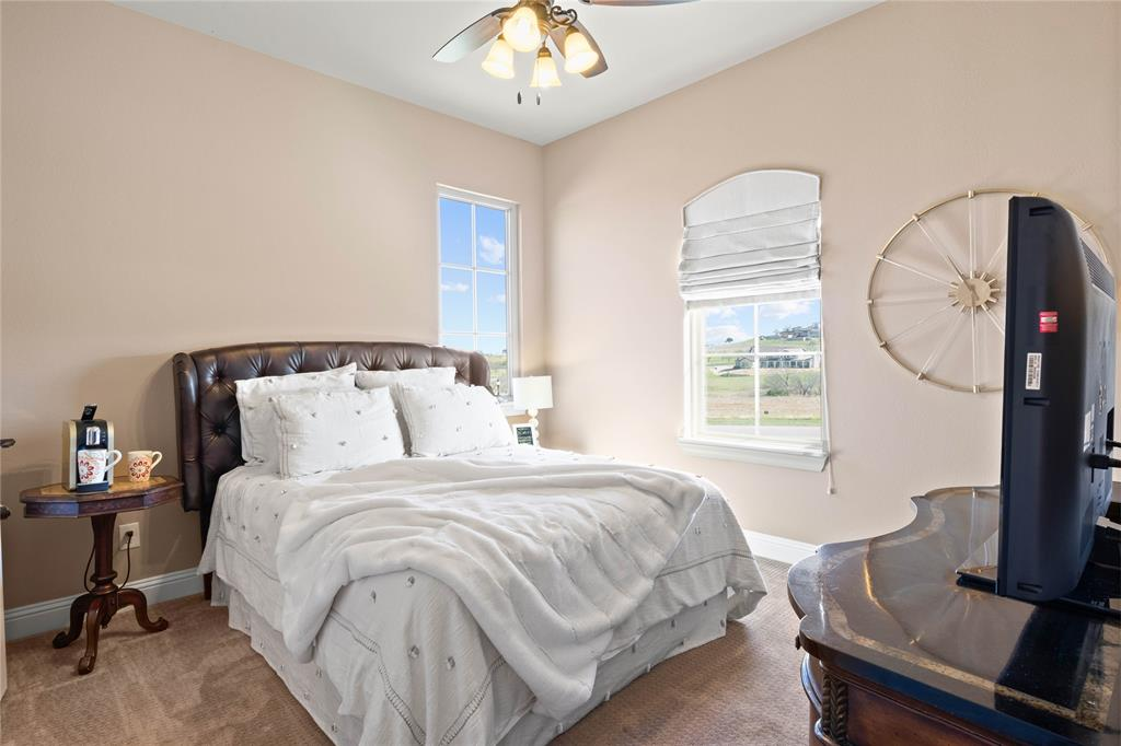 216 Nueces Trail, Aledo, Texas 76008 - acquisto real estate best listing photos hannah ewing mckinney real estate expert