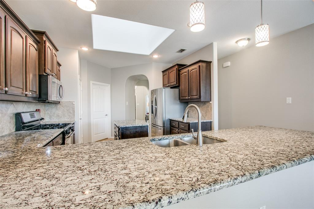 2744 Albatross Lane, Fort Worth, Texas 76177 - acquisto real estate best frisco real estate broker in texas for high net worth buyers