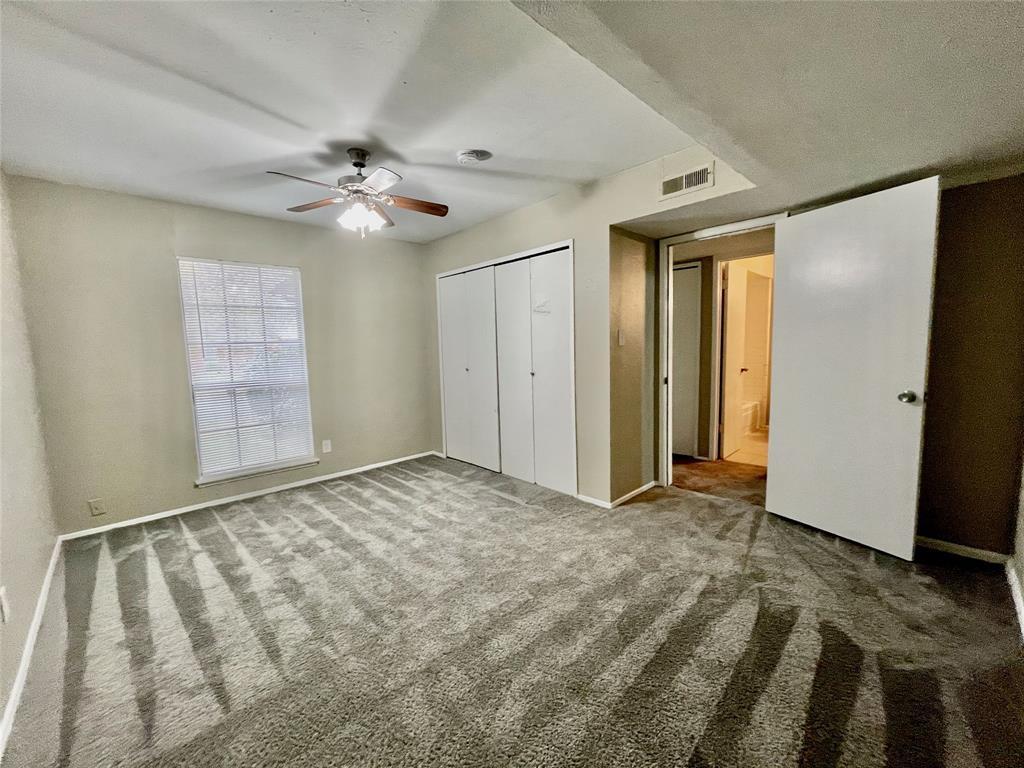 2226 Pennington  Drive, Arlington, Texas 76014 - acquisto real estate best luxury buyers agent in texas shana acquisto inheritance realtor