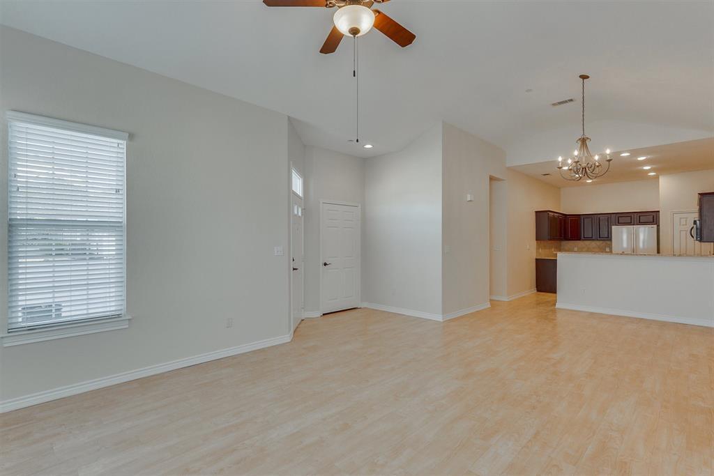 2601 Marsh Lane, Plano, Texas 75093 - acquisto real estate best listing agent in the nation shana acquisto estate realtor
