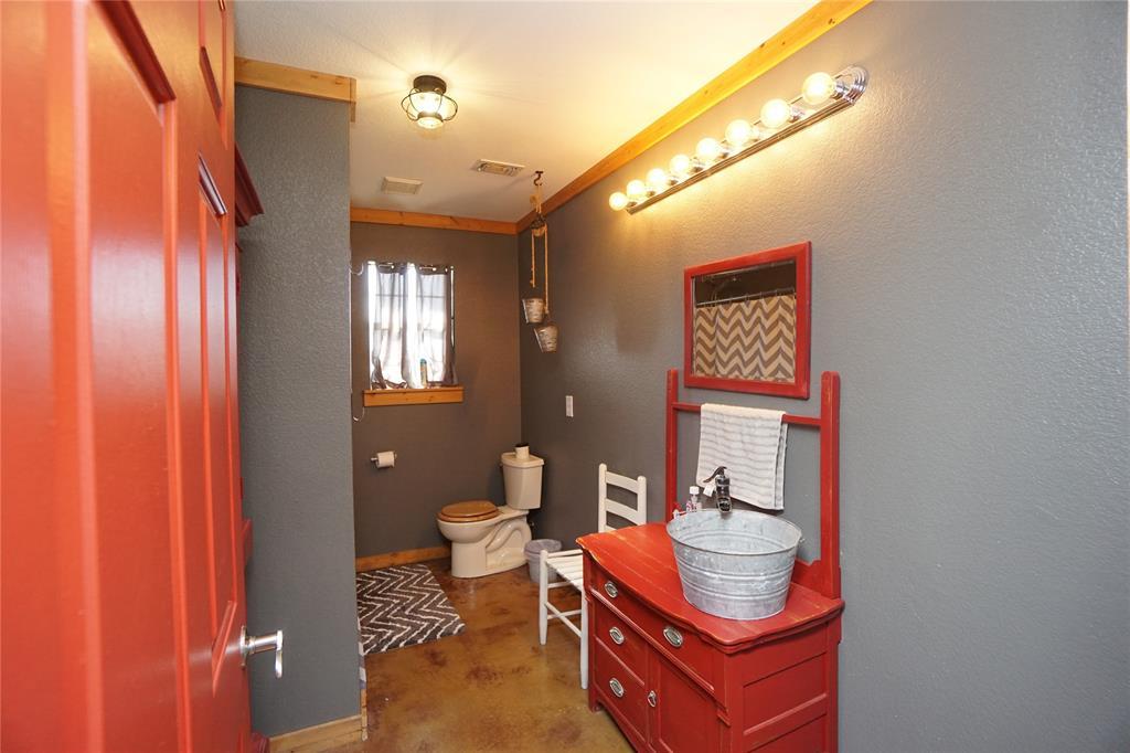 7251 County Road 1140 Leonard, Texas 75452 - acquisto real estate best listing listing agent in texas shana acquisto rich person realtor