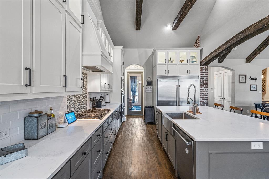 4482 Lake Breeze Drive, McKinney, Texas 75071 - acquisto real estate best listing agent in the nation shana acquisto estate realtor