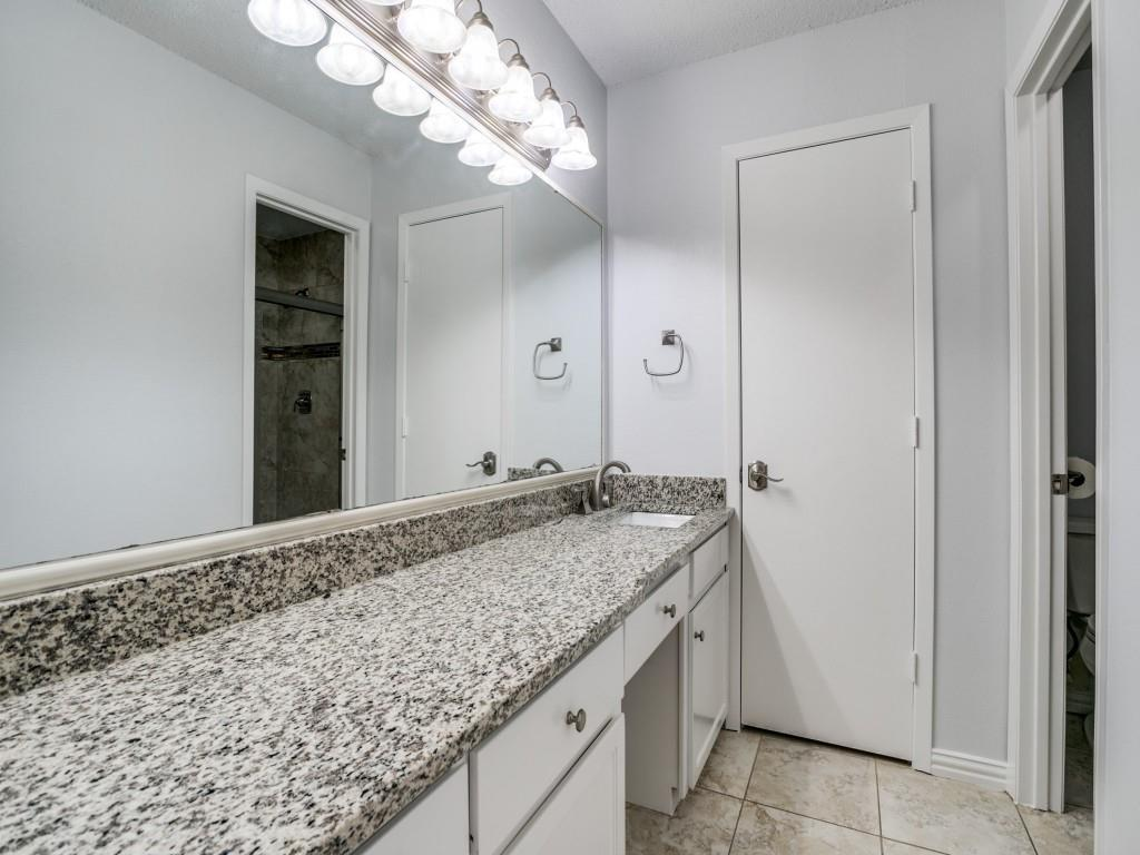6476 High Lawn Terrace, Watauga, Texas 76148 - acquisto real estate best photos for luxury listings amy gasperini quick sale real estate