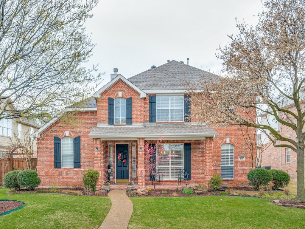 2649 Marshall Drive, Frisco, Texas 75033 - Acquisto Real Estate best plano realtor mike Shepherd home owners association expert