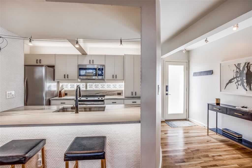 4251 Buena Vista Street, Dallas, Texas 75205 - acquisto real estate best new home sales realtor linda miller executor real estate