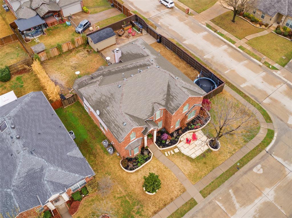 7317 Fieldlark Drive, Sachse, Texas 75048 - acquisto real estate best plano real estate agent mike shepherd