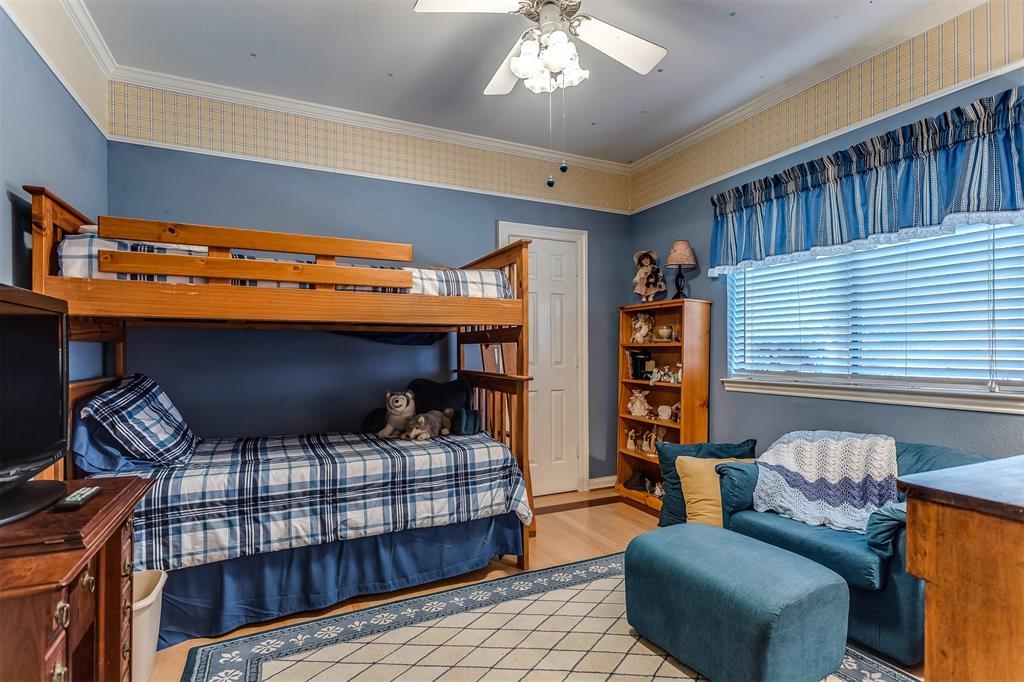 3533 Louis  Drive, Plano, Texas 75023 - acquisto real estate smartest realtor in america shana acquisto