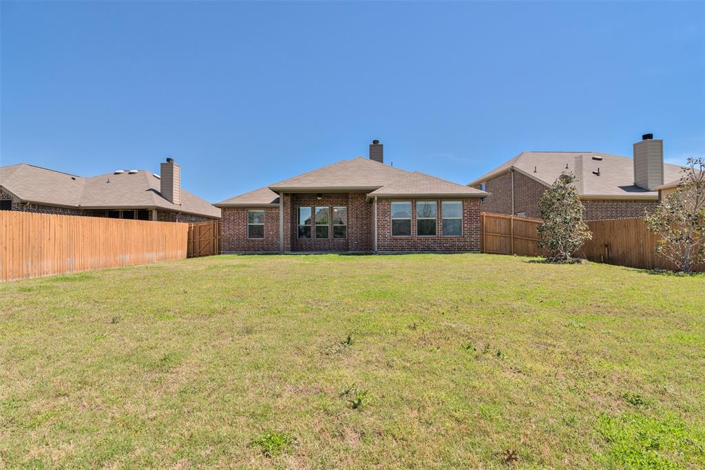1605 Medina  Lane, Prosper, Texas 75078 - acquisto real estate best negotiating realtor linda miller declutter realtor