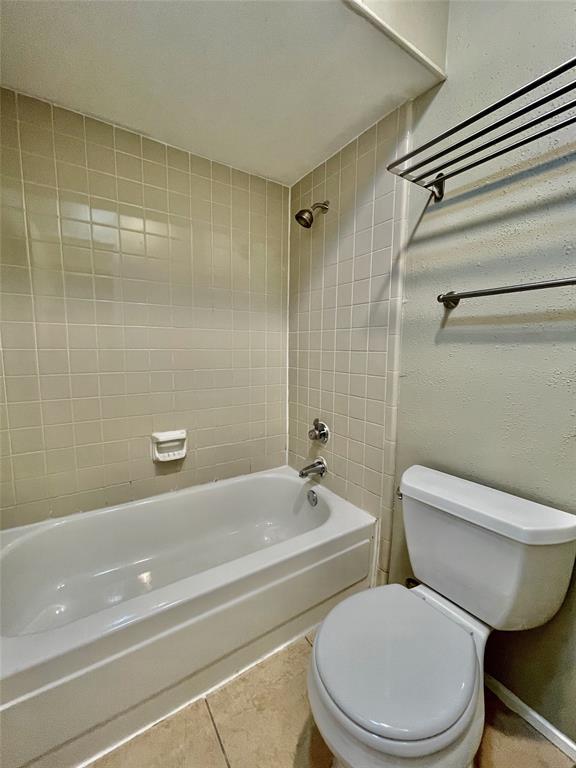 2226 Pennington  Drive, Arlington, Texas 76014 - acquisto real estate best style realtor kim miller best real estate reviews dfw