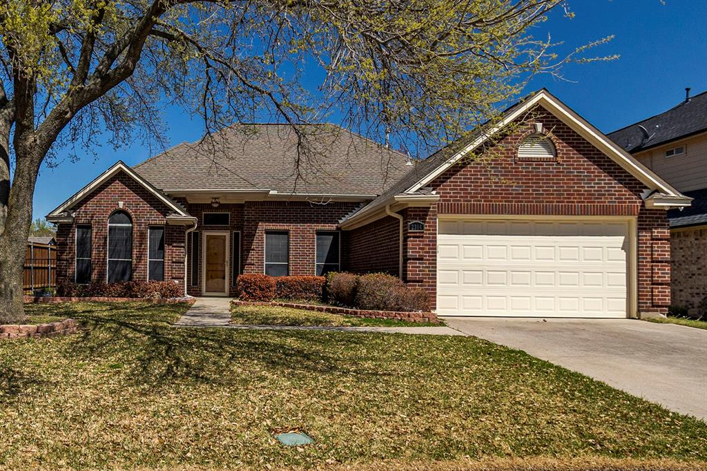 2304 Field Lane, Mansfield, Texas 76063 - Acquisto Real Estate best mckinney realtor hannah ewing stonebridge ranch expert