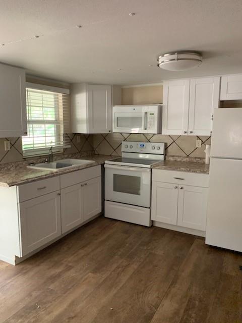 PR 1085 County Road 172 Bluff Dale, Texas 76433 - Acquisto Real Estate best mckinney realtor hannah ewing stonebridge ranch expert