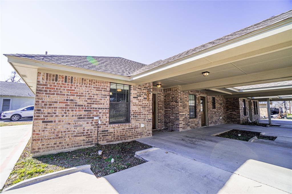 663 Tarleton 101, Stephenville, Texas 76401 - acquisto real estate best designer and realtor hannah ewing kind realtor