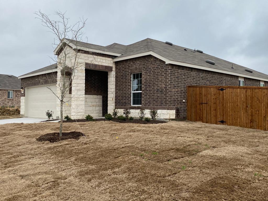 2913 Brisco Way, Aubrey, Texas 76227 - acquisto real estate best listing agent in the nation shana acquisto estate realtor