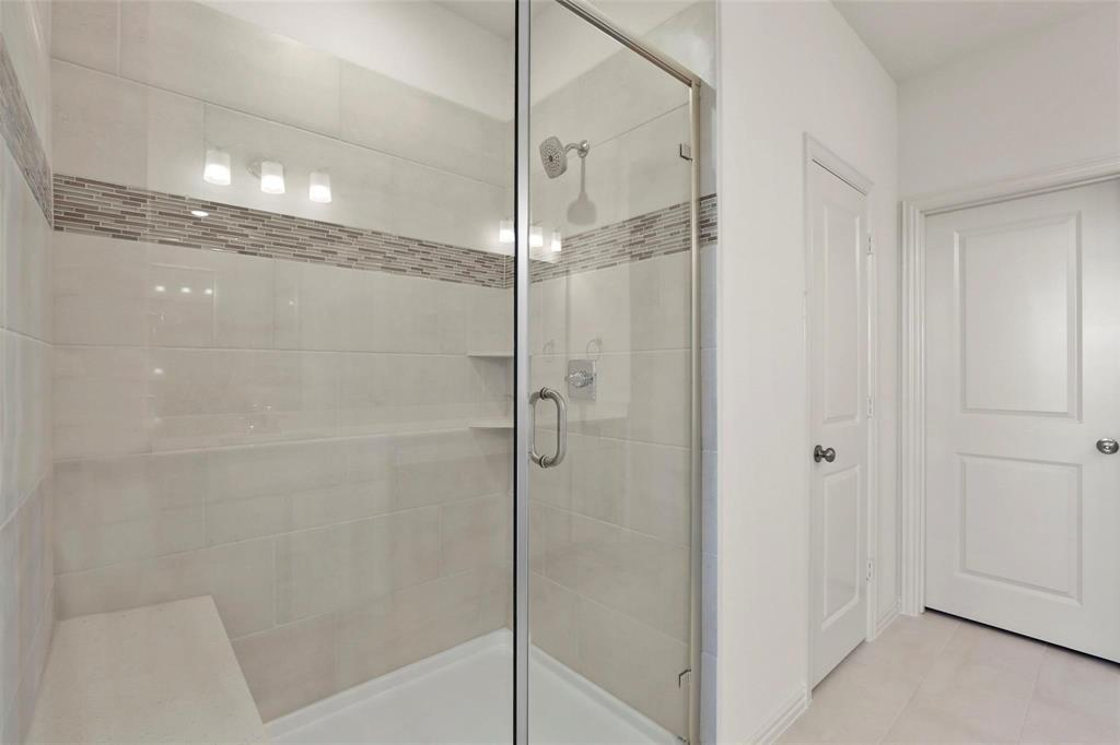 4723 Smokey Quartz Lane, Arlington, Texas 76005 - acquisto real estate best photos for luxury listings amy gasperini quick sale real estate