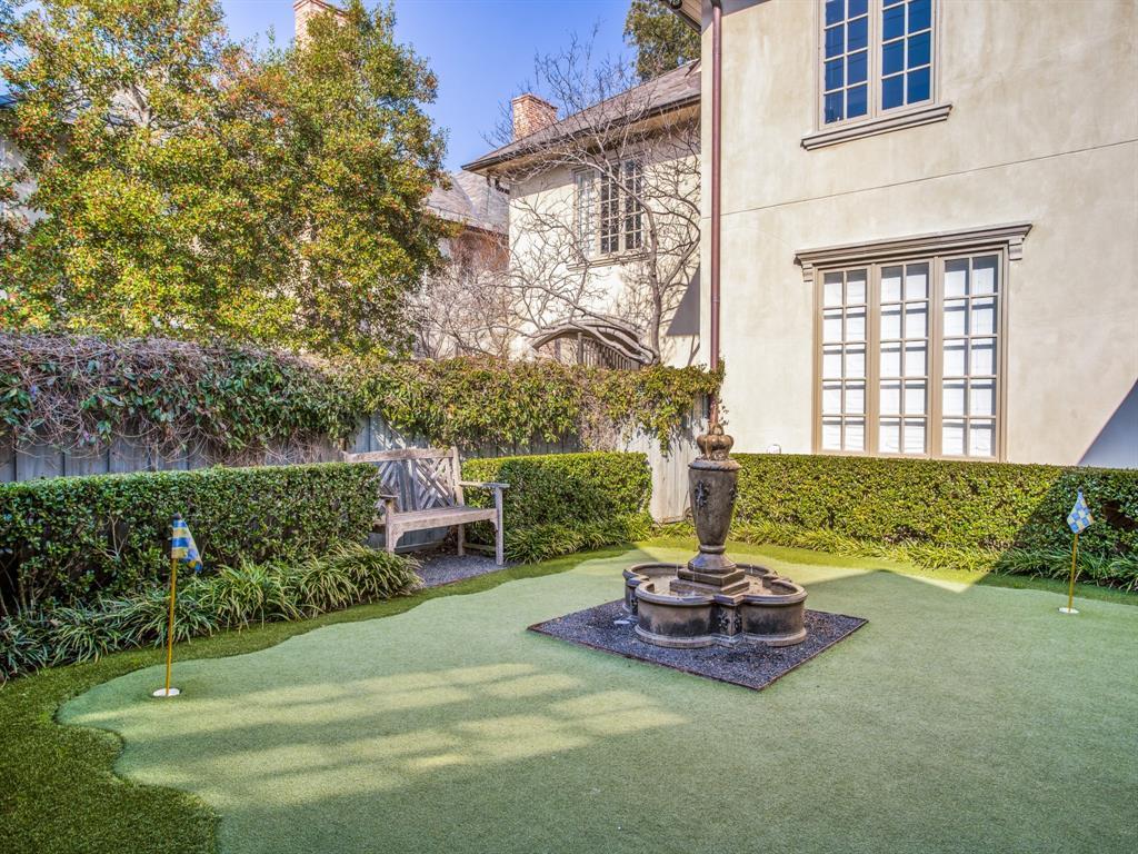 3821 Potomac  Avenue, Highland Park, Texas 75205 - acquisto real estate best luxury home specialist shana acquisto