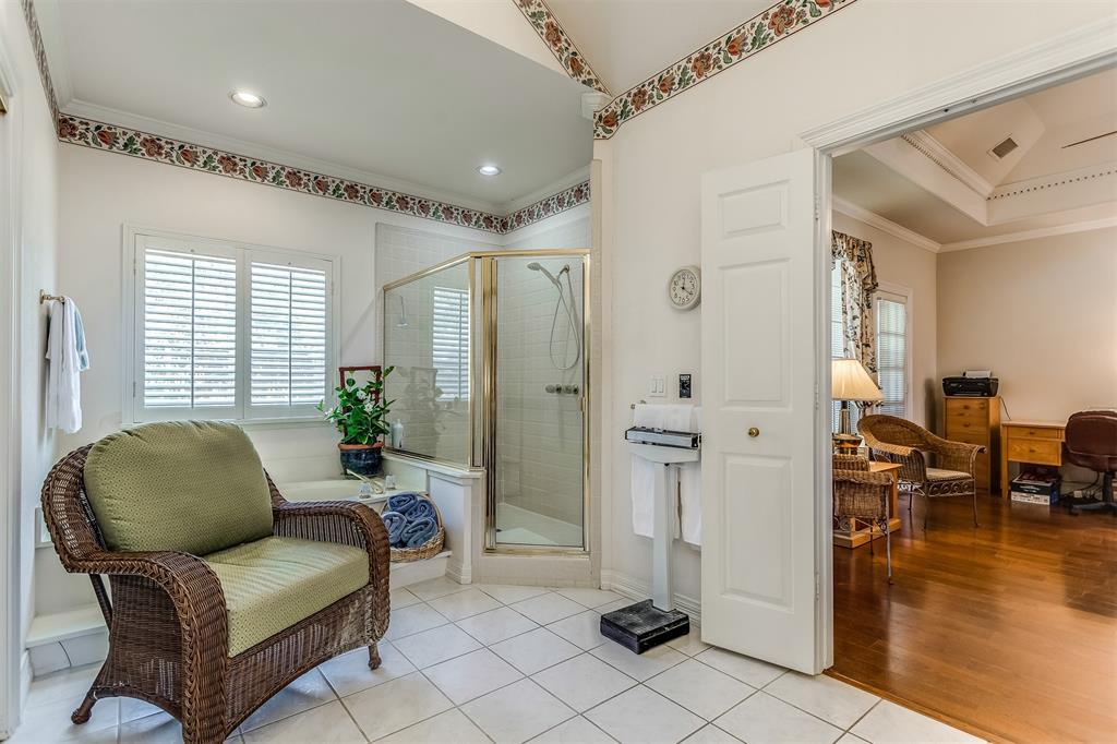 3533 Louis  Drive, Plano, Texas 75023 - acquisto real estate best celina realtor logan lawrence best dressed realtor