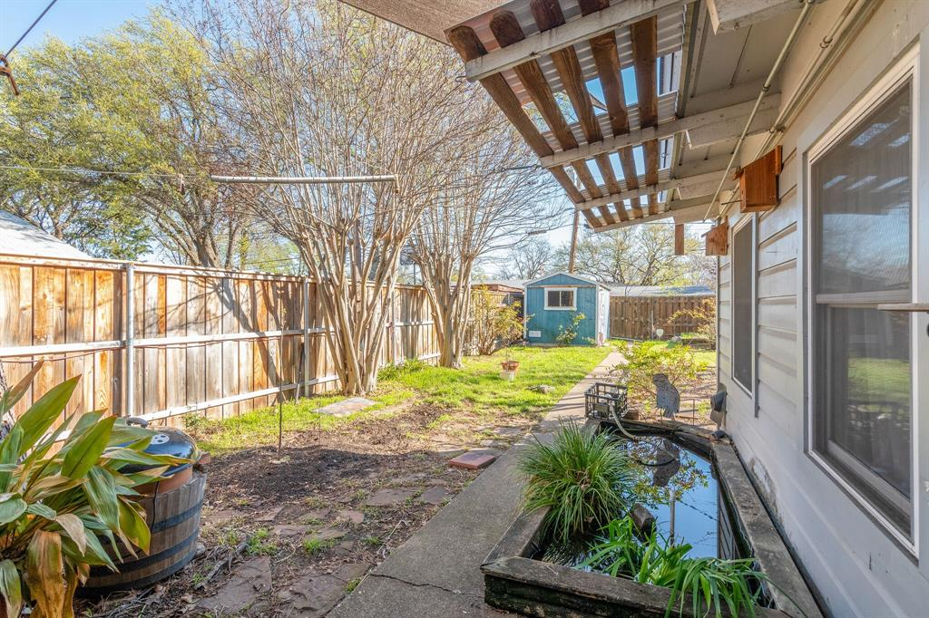 1941 Standish Drive, Irving, Texas 75061 - acquisto real estate mvp award real estate logan lawrence