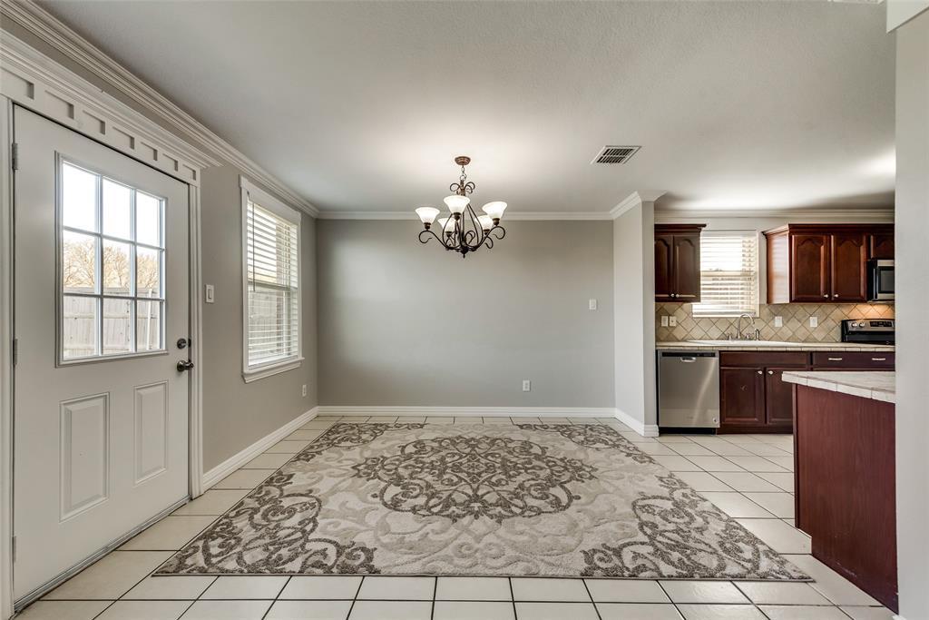 2737 Ingram  Circle, Mesquite, Texas 75181 - acquisto real estate best highland park realtor amy gasperini fast real estate service