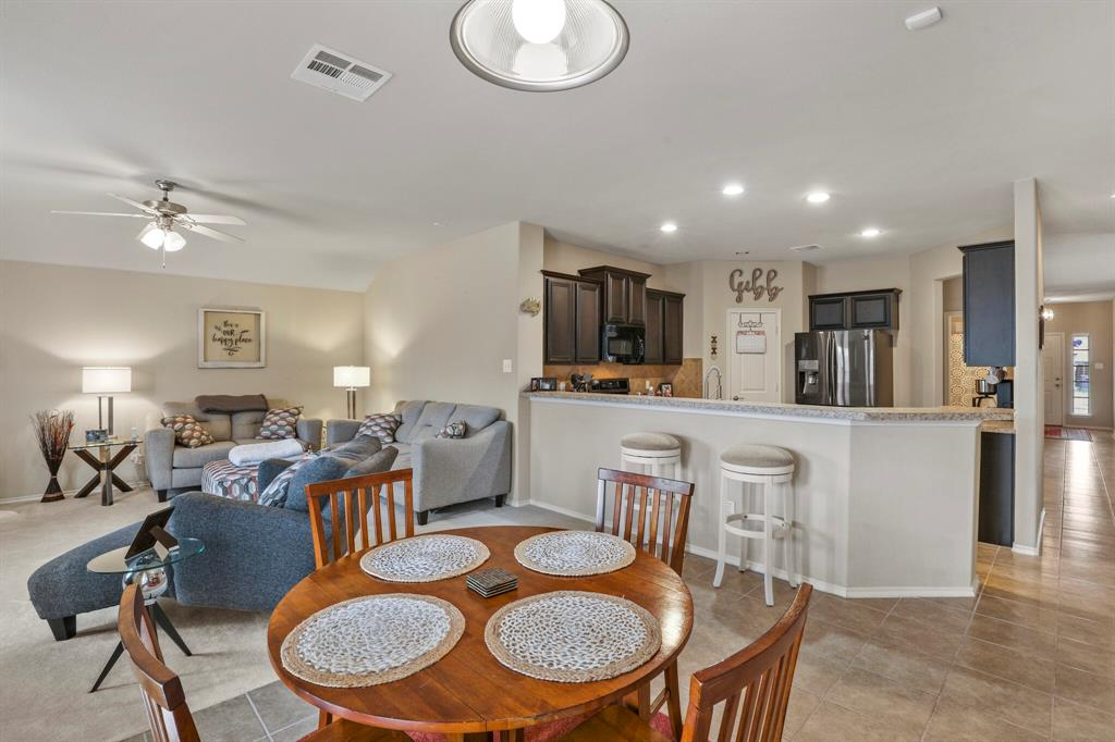 5040 Diamond Peak Court, McKinney, Texas 75071 - acquisto real estate best designer and realtor hannah ewing kind realtor