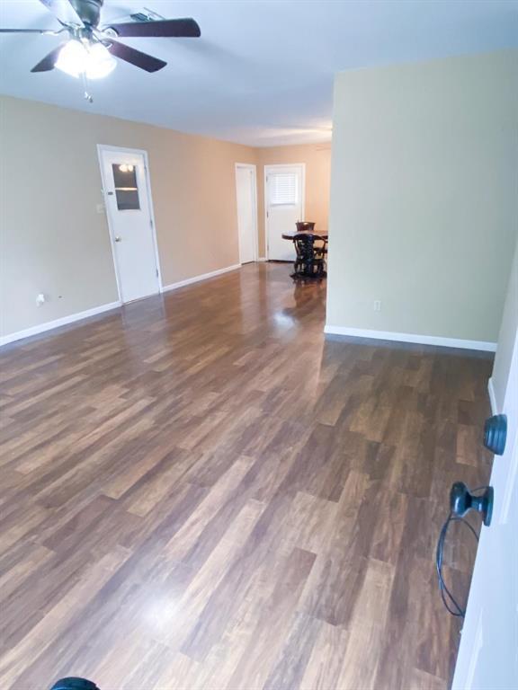 419 Cranford Street, Sulphur Springs, Texas 75482 - acquisto real estate best allen realtor kim miller hunters creek expert