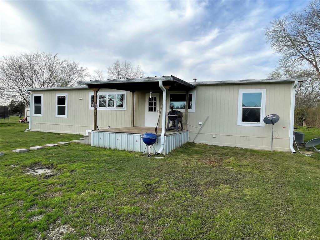 510 San Saba Street, Wortham, Texas 76693 - Acquisto Real Estate best mckinney realtor hannah ewing stonebridge ranch expert
