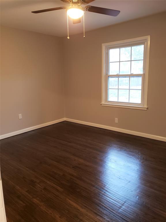 1533 Connally Terrace, Arlington, Texas 76010 - acquisto real estate best style realtor kim miller best real estate reviews dfw