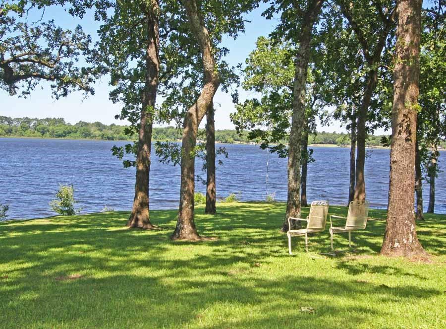 15990 Eastside Road, Tyler, Texas 75707 - acquisto real estate best relocation company in america katy mcgillen