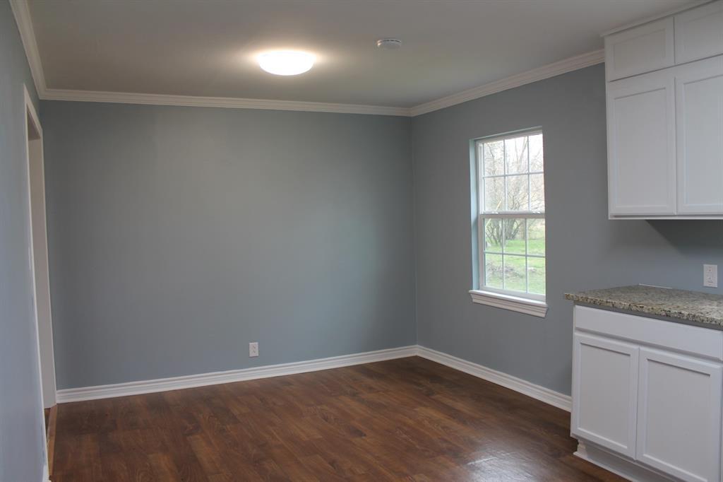 605 Parmele Street, Leonard, Texas 75452 - acquisto real estate best style realtor kim miller best real estate reviews dfw