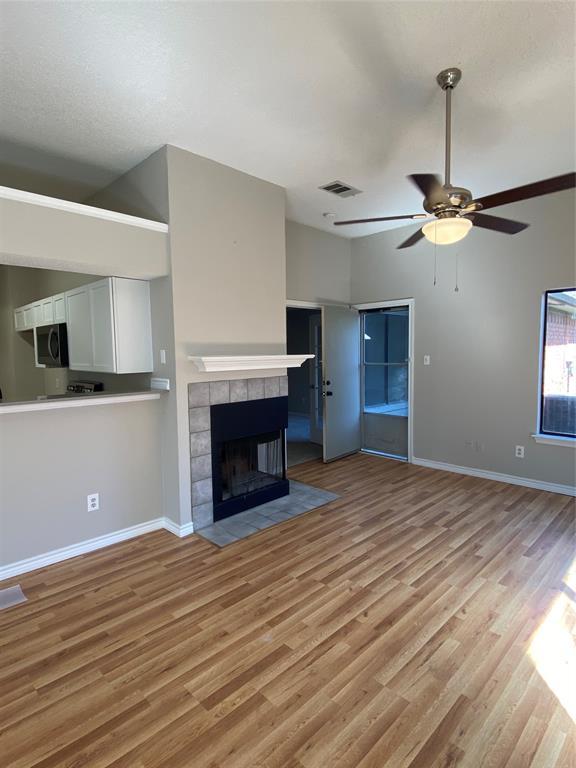 516 Lookout Mountain Trail, Mesquite, Texas 75149 - acquisto real estate best allen realtor kim miller hunters creek expert