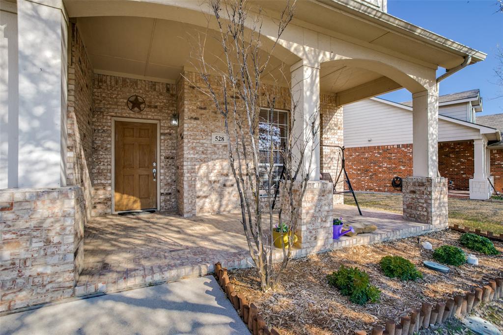 528 Winbridge Lane, Fort Worth, Texas 76052 - Acquisto Real Estate best mckinney realtor hannah ewing stonebridge ranch expert